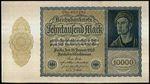 10000 Marka 1922