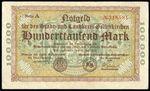 Gelsenkirchen 100000 Marek