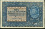 100 Marek