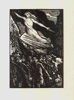 Ballada o jare 1848