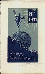 PF 1931