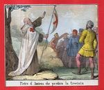 Pietro d Amiens