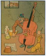 Skola hry na basu