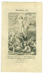 Zmrtvychvstani Jezise