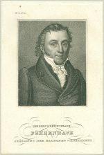 Fohrenbach