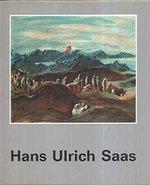 Hans Ulrich Saas