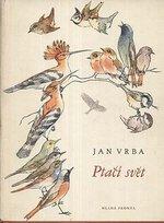 Ptaci svet