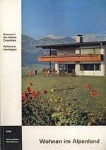 Wohnen im Alpenland