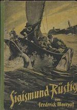 Sigismund Rustig