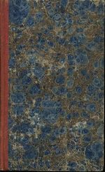 Provinzial Gesetzsammlung des konigreichs Bohmen fur das Jahr1835  Band 17