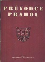 Pruvodce Prahou
