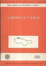 Kraj Liberecky   Popis silnic itinerar va Liberecku