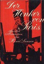 Der Henker von Paris
