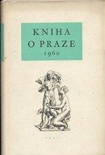 Kniha o Praze 1960