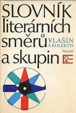 Slovnik literarnich smeru a skupin