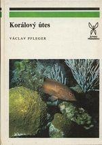 Koralovy utes