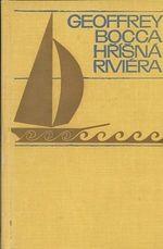 Hrisna Riviera