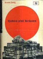 Vychova pred Verdunem