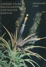 Kapesni atlas pestovanych exotickych rostlin