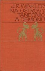Na ostrovy tanecnic a demonu