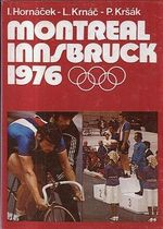Montreal  Innsbruck 1976