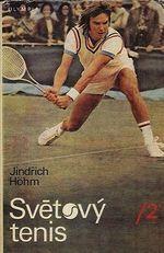 Svetovy tenis