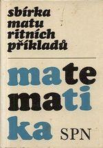 Matematika  sbirka maturitnich prikladu
