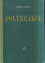 Polyreakce