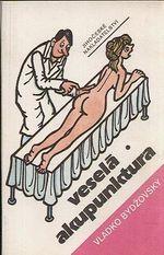 Vesela akupunktura