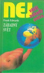 Zahadny svet  NEJ vetsi zahady sveta