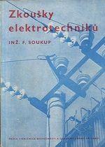 Zkousky elektrotechniku