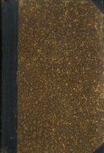 Hlidka literarni  Listy venovane literarni kritice  roc  VIII