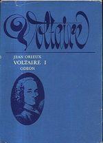 Voltaire neboli vlada ducha I a II dil