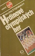 Hrdinove olympijskych her