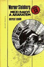 Mezi rakvi a Araratem  utopicky roman