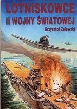 Lotniskowce II wojny swiatowej II dil
