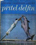 Pritel delfin