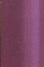 Casopis musea Kralovstvi ceskeho  oddil duchovedny