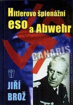 Hitlerovo spionazni eso a Abwehr