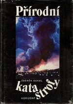 Prirodni katastrofy