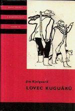 Lovec kuguaru