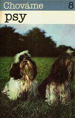 Chovame psy