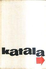 Katala v zoo