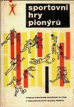 Sportovni hry pionyru
