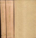 Novoceska biblioteka  slovanske literatury I   III  dil
