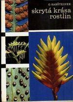 Skryta krasa rostlin