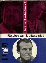Radovan Lukavsky