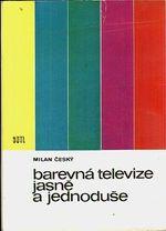 Barevna televize jasne a jednoduse