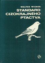 Standard cizokrajneho ptactva