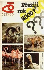 Preziji rok 2000   Cteni o